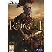 PC War Games