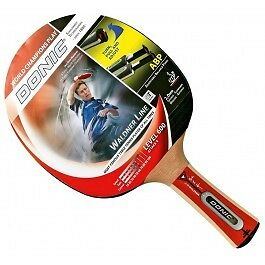 PING-PONG RACKETS and more EQUIPMENT! NEW!  416-477-6875