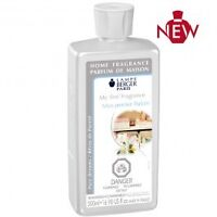 Lampe Berger My First Fragrance 500ml 415129