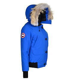 Canada Goose victoria parka replica cheap - Canada Goose Jacket | Buy & Sell Items, Tickets or Tech in Ottawa ...