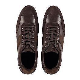 7198fe97a97 Armani Jeans Shoes