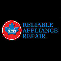 Affordable Pricing Reliable Appliance Repair Vaughan