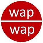 wapwap