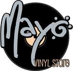 Mayo Vinyl Store