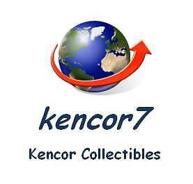 KENCOR7