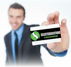 SelectedSolutions