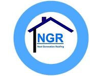 Next generation roofing Free autumn/winter survey