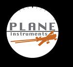 Plane Instruments