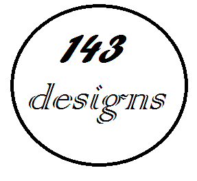 143 Designs Byford Serpentine Area Preview