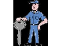 Hounslow Locksmith, Call 07341 544 445 Best Price Guaranteed,24/7 service Locksmiths Available