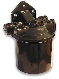 Mercury Outboard Motor Parts