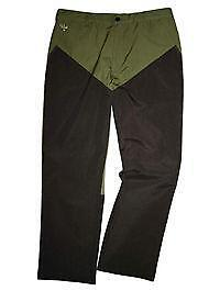 Brilliant Women39sUplandHuntingPants Women39s Upland Hunting Pants Httpwww