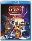 Oliver Company