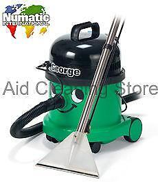 Carpet Cleaner Cleaning Amp Vacuuming Ebay
