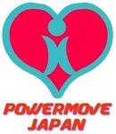 Powermove Japan