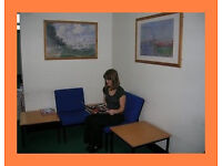 ( SO15 - Southampton Offices ) Rent Serviced Office Space in Southampton