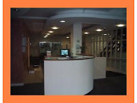 ( SN5 - Swindon Offices ) Rent Serviced Office Space in Swindon