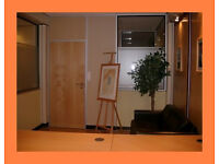 Office Space and Serviced Offices in * Southend On Sea-SS2 * for Rent