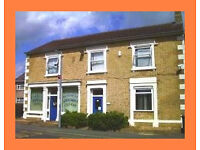 ( PE6 - Peterborough Offices ) Rent Serviced Office Space in Peterborough