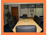 ( HP11 - High Wycombe Offices ) Rent Serviced Office Space in High Wycombe