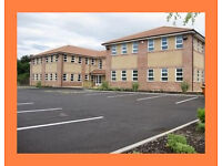 ( CA3 - Carlisle Offices ) Rent Serviced Office Space in Carlisle