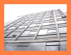 Office Space and Serviced Offices in * North Finchley-N12 * for Rent