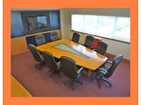 ( SS11 - Wickford Offices ) Rent Serviced Office Space in Wickford