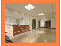 Office Space and Serviced Offices in * Eccles-M30 * for Rent