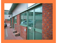 ( CM1 - Chelmsford Offices ) Rent Serviced Office Space in Chelmsford