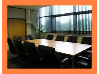 ( LS2 - Leeds Offices ) Rent Serviced Office Space in Leeds