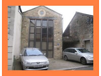 ( SN16 - Malmesbury Offices ) Rent Serviced Office Space in Malmesbury