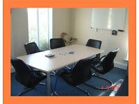 ( MK4 - Milton Keynes Offices ) Rent Serviced Office Space in Milton Keynes