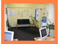 ( B23 - Erdington Offices ) Rent Serviced Office Space in Erdington