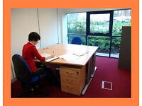 ( WS12 - Cannock Offices ) Rent Serviced Office Space in Cannock