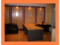 ( SS2 - Southend On Sea Offices ) Rent Serviced Office Space in Southend On Sea