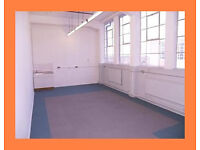 Office Space and Serviced Offices in * Letchworth-SG6 * for Rent