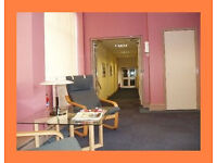 ( WS10 - Willenhall Offices ) Rent Serviced Office Space in Willenhall