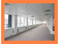 ( W1W - Fitzrovia Offices ) Rent Serviced Office Space in Fitzrovia