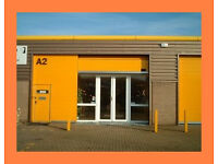 ( CO4 - Colchester Offices ) Rent Serviced Office Space in Colchester