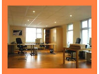 ( DA2 - Dartford Offices ) Rent Serviced Office Space in Dartford