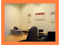 ( BT9 - Belfast Offices ) Rent Serviced Office Space in Belfast