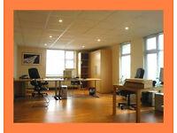 ( DA2 - Dartford Offices ) Rent Serviced Office Space in Dartford