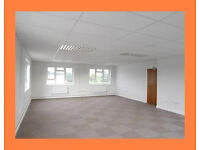 ( RH10 - Crawley Offices ) Rent Serviced Office Space in Crawley