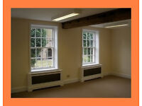 Office Space and Serviced Offices in * Coleshill-B46 * for Rent
