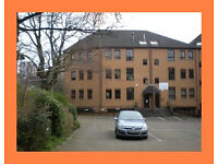 ( BH2 - Bournemouth Offices ) Rent Serviced Office Space in Bournemouth