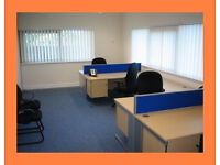 ( NP16 - Chepstow Offices ) Rent Serviced Office Space in Chepstow