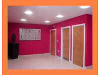 Office Space and Serviced Offices in * Knutsford-WA16 * for Rent