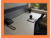( WA16 - Knutsford Offices ) Rent Serviced Office Space in Knutsford