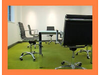 ( CV34 - Leamington Spa Offices ) Rent Serviced Office Space in Leamington Spa