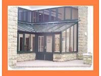 ( KW14 - Thurso Offices ) Rent Serviced Office Space in Thurso